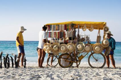 Cayo Coco Beach – Cuba Beaches