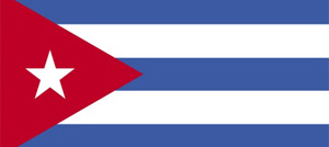 When Will the Cuban Trade Embargo End?