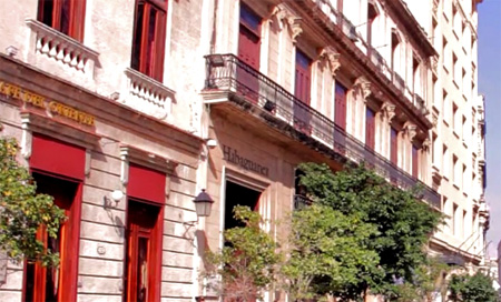 Buying Property and Real Estate in Cuba