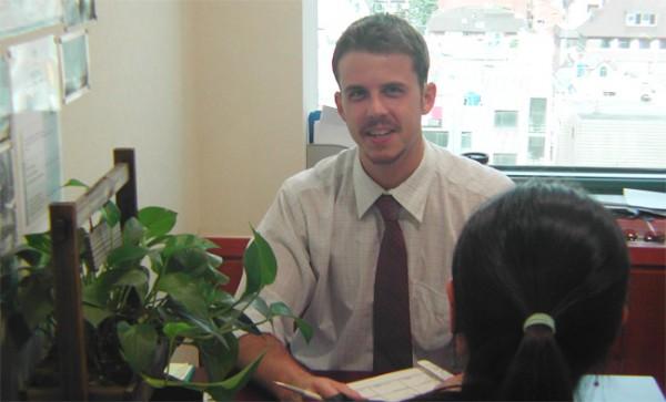Teaching English in Cuba. TEFL, TESOL and Volunteers