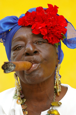 Idiots Guide to Cuba for Tourists