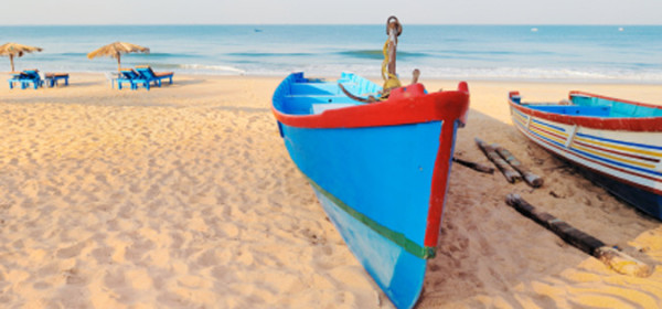 Guide to Punta Frances, Cuba