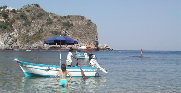 Guardalavaca and its Beaches, Cuba