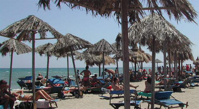 10 Things to Consider When Planning a Cuba Holiday