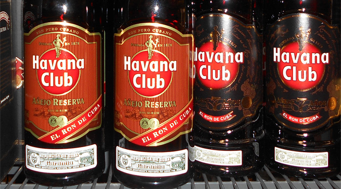 Embracing Cuban Culture before Visiting on Holiday