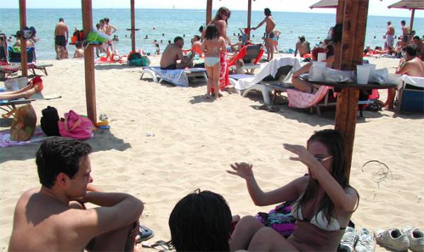 Best Hotels by Varadero Beach