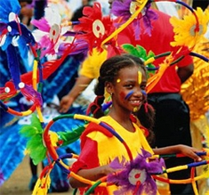 guide to cuba events festivals fairs and exhibitions