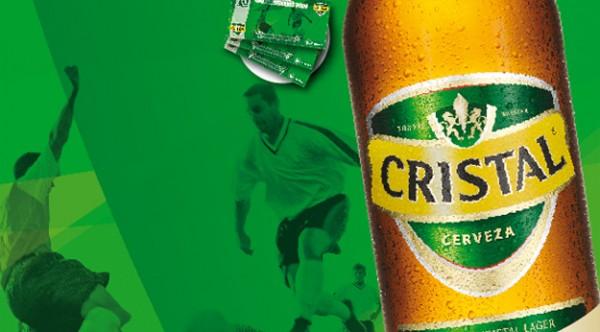 Best Cuban Beers