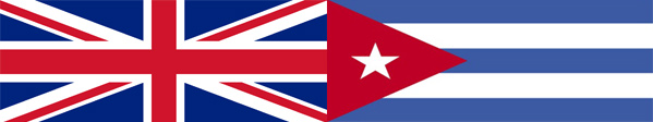 Advice for British Companies Starting a Company in Cuba