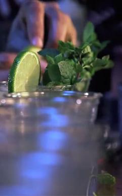 Best Bars and Pubs in Havana, Cuba