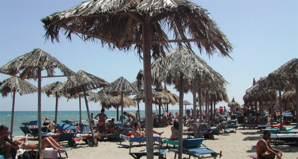 Guide to Varadero Beach, Cuba