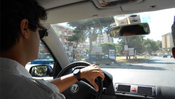 Car Rental Hire, Havana and Cuba