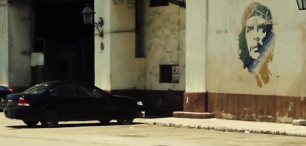 Quick Facts – Havana (Habana) Cuba