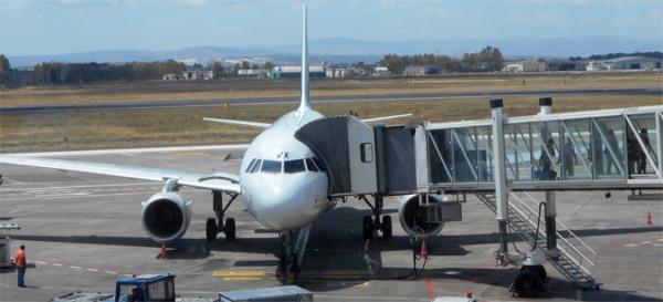 Vilo Acuña International Airport  Cayo Largo
