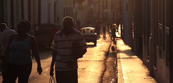 Tourist Experience of Travelling Cuba