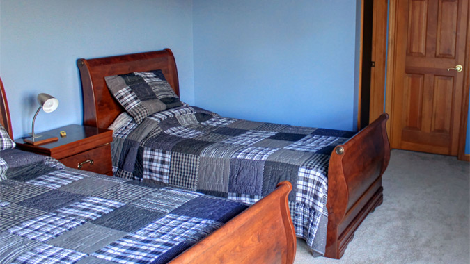 Casas Particulares Accommodation in Cuba